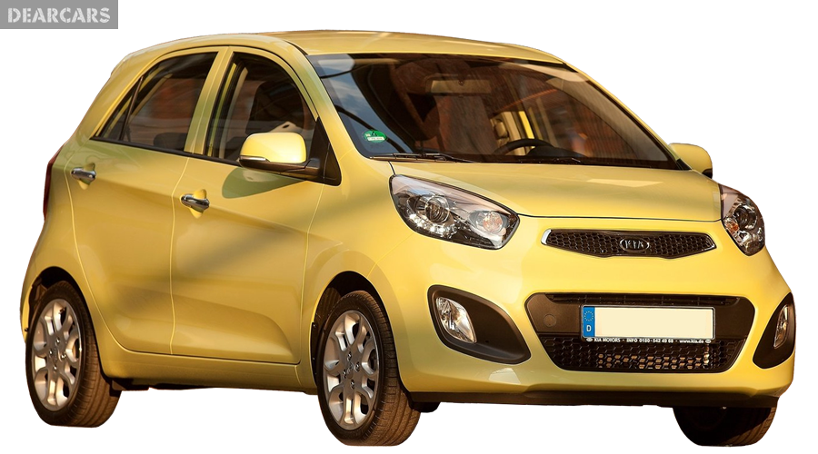 kia picanto 1 0 cvvt r sport hatchback 3 doors 69 hp manual petrol 2012 2018. Black Bedroom Furniture Sets. Home Design Ideas
