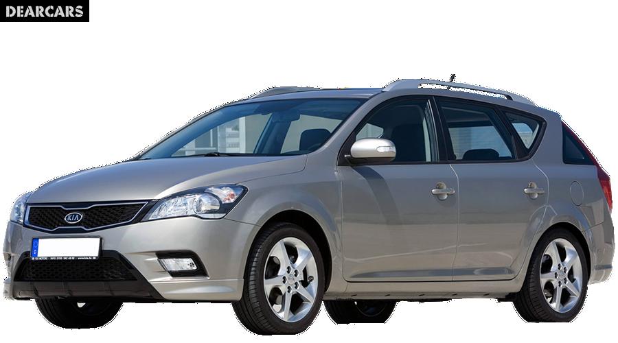 kia ceed sporty wagon 2 0 cvvt x ecutive 5 doors 143 hp manual petrol 2007 2009. Black Bedroom Furniture Sets. Home Design Ideas