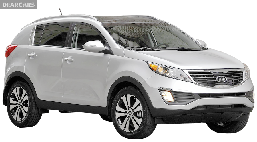 kia sportage 1 6 gdi comfort pack suv crossover 5 doors 135 hp manual petrol. Black Bedroom Furniture Sets. Home Design Ideas