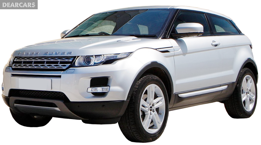 land rover range rover evoque coupe 2 2 sd4 4wd dynamic suv crossover 3 doors 190 hp. Black Bedroom Furniture Sets. Home Design Ideas