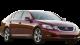 Lexus GS / Sedan / 4 doors / 2009-2013 / Front-right view