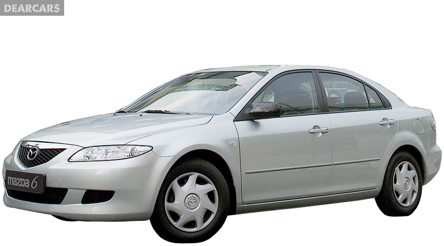 http://www.dearcars.com/img/catalog/gallery/mazda/627.png