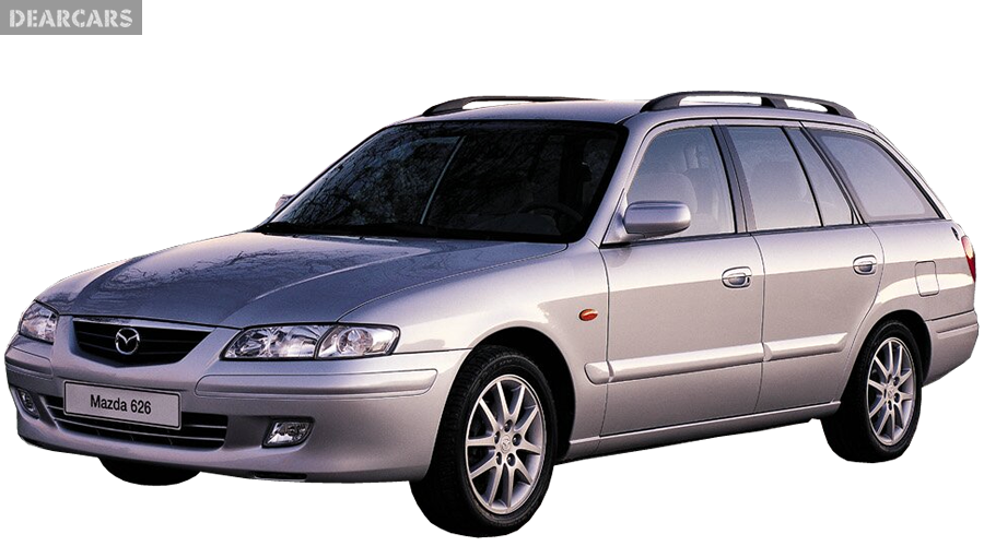 mazda 626 wagon u2022 modifications u2022 packages u2022 options u2022 photos rh dearcars com Mazda 626 Liftback Mazda 626 Liftback
