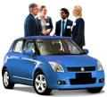 Car forums