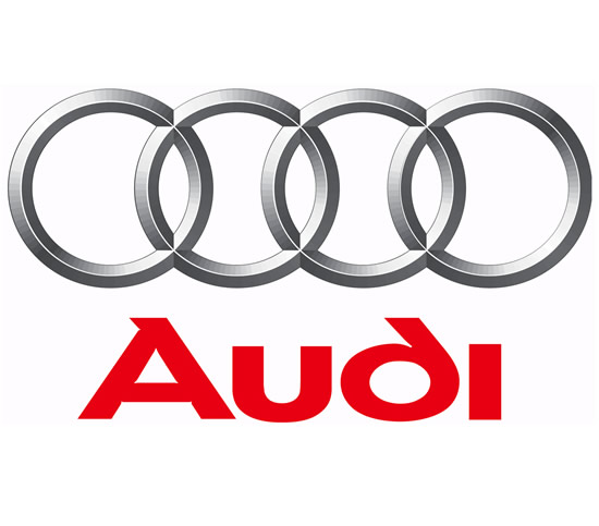 key events in the history of the audi dearcars