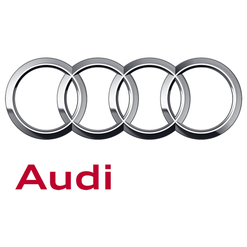 Audi Company Descriptions List Of Audi Car Models