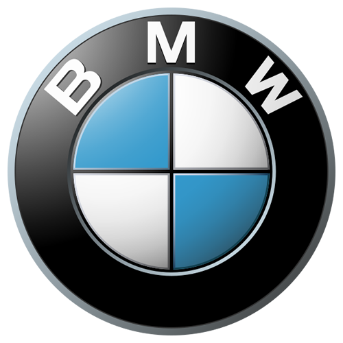 bmw description of the company The bmw group at a glance an overview of the company.