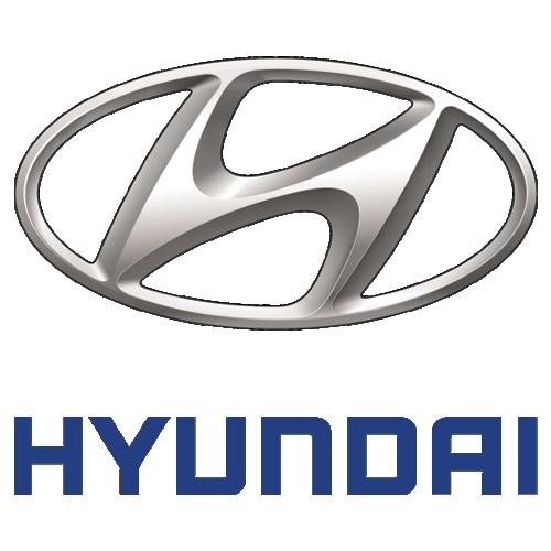 Hyundai Logo Transparent Png Hyundai logo png hyundai