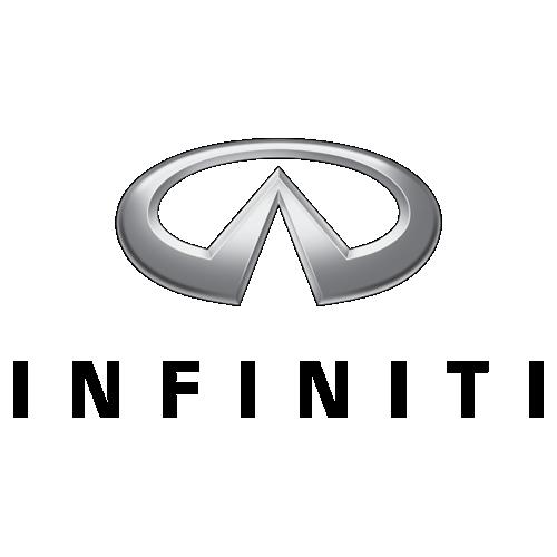 INFINITI • Company Descriptions • List Of Infiniti Car