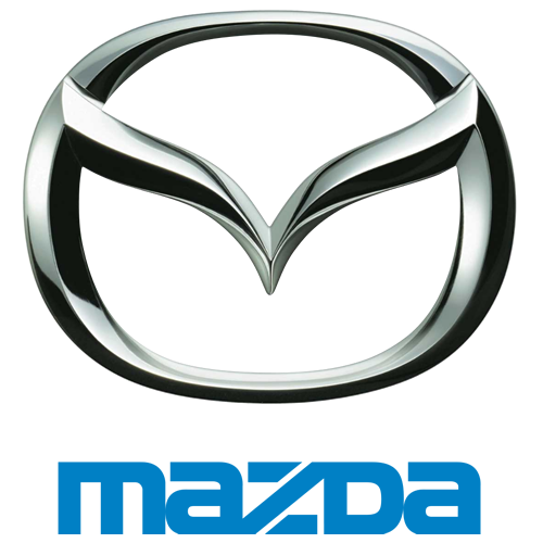 Mazda Company Descriptions List Of Mazda Car Models Dearcars Com